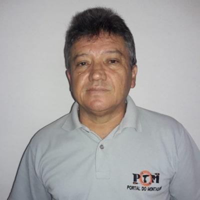 Montador de Móveis São José do Rio Preto SP 26.559.003